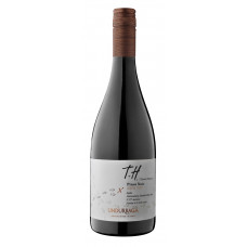 Pinot Noir Leyda, [TH] Terroir Hunter 75cl