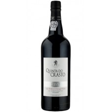 2013 LBV Port, Quinta do Crasto 75cl