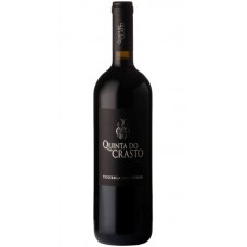 2016 Touriga Nacional, Quinta do Crasto 75cl