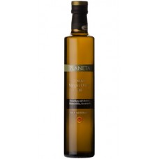 2018 Extra Virgin Olive Oil, Planeta 25cl