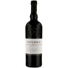 2015 Taylor's Late Bottled Vintage 75cl