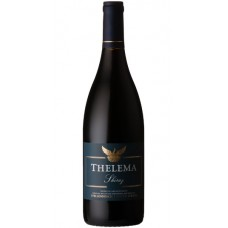 2016 Shiraz, Thelema 75cl