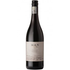 2017 Bosstok Pinotage, MAN Family Wines 75cl