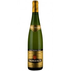 2011 Riesling Cuv?e Fr?d?ric Emile, Trimbach 75cl