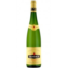 2018 Riesling Reserve, Trimbach 75cl
