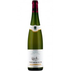 2009 Pinot Gris Vendanges Tardives, Trimbach 75cl