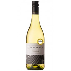 2018 Oaked Chardonnay, Sutherland 75cl