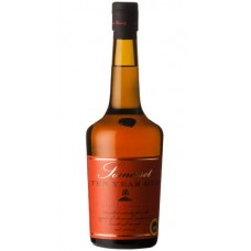 Somerset Cider Brandy 10yo 70cl 70cl