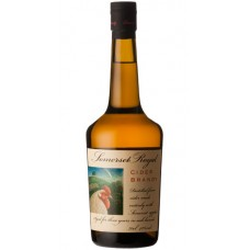 Somerset Cider Brandy 3yo 70cl 70cl