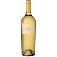 2019 Intimo Blanco, Humberto Canale 75cl