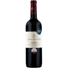2015 Lourens River Valley Red, Morgenster 75cl