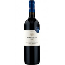 2014 Morgenster Estate Red, Morgenster 75cl