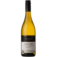 2019 Yealands Estate Land Made Sauv Blanc, Yealands 75cl