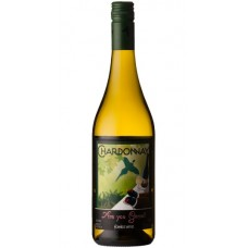2018 Are You Game Chardonnay, Fowles Wine 75cl