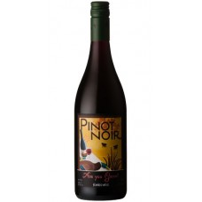 2019 Are You Game Pinot Noir, Fowles Wine 75cl