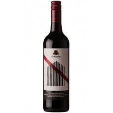 2014 The Galvo Garage Cabernet Blend, d'Arenberg 75cl