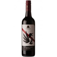 2014 The Laughing Magpie, d'Arenberg 75cl