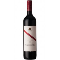 2015 The Coppermine Road Cabernet Sauvignon, d'Arenberg 75cl