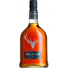 Dalmore 15yo Single Malt 70cl 70cl