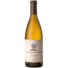 2018 Karia Chardonnay, Stag's Leap Wine Cellars 75cl