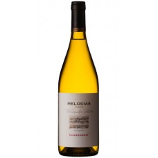 2019 Melodias Winemakers Selection Chardonnay, Trapiche 75cl