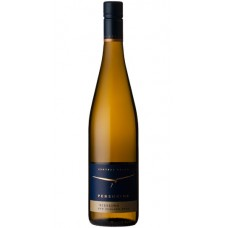 2018 Riesling, Peregrine Wines 75cl
