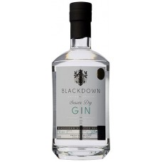 Blackdown Sussex Dry Gin 70cl 70cl