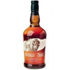 Buffalo Trace Bourbon 70cl 70cl