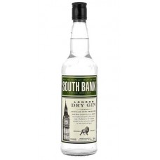Southbank Gin 70cl 70cl