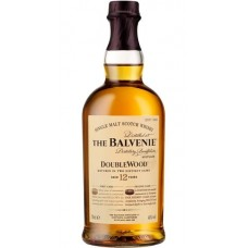 Balvenie 12yo Doublewood Single Malt 70cl 70cl