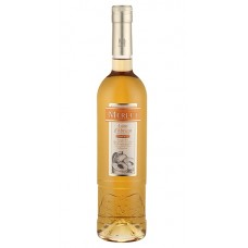 Merlet and Fils Apricot Brandy 70cl 70cl