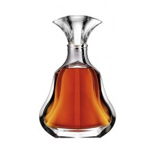 Hennessy Paradis Imperial Cognac 70cl 70cl