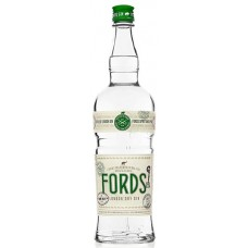 Fords Gin 70cl 70cl