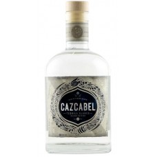 Cazcabel Blanco Tequila 70cl 70cl