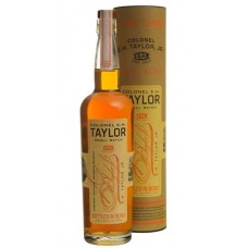 EH Taylor Small Batch 75cl 75cl