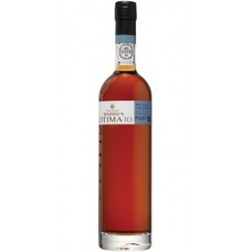 Warre Otima 10 Year Old Tawny 50cl 50cl