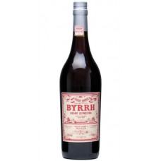 Byrrh Grand Quinquina 75cl 75cl