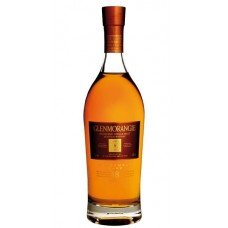 Glenmorangie 18yo Single Malt 70cl 70cl