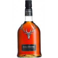 Dalmore King Alexander III Single Malt 70cl 70cl