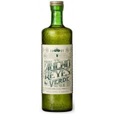 Ancho Reyes Verde 70cl 70cl