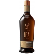 Glenfiddich IPA Single Malt 70cl 70cl