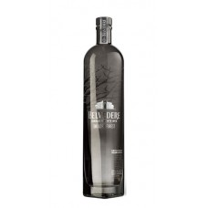 Belvedere Smogory Forest Single Estate Vodka 70cl 70cl