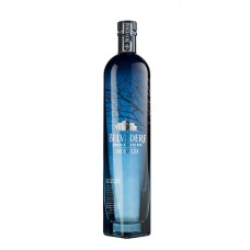 Belvedere Lake Bartezek Single Estate Vodka 70cl 70cl