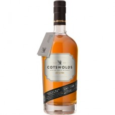 Cotswolds Single Malt Whisky 70cl 70cl