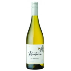 2018 Chardonnay, Bonterra Organic Vineyards 75cl