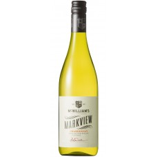 NV Markview Chardonnay, McWilliams 75cl