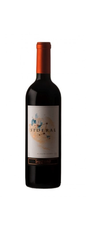 2017 Sideral, Altair 75cl