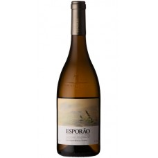 2018 Esporao Reserva White, Herdade do Esporao 75cl