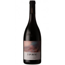 2017 Esporao Reserva Red, Herdade do Esporao 75cl