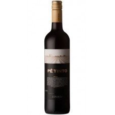 2019 PE Tinto, Herdade do Esporao 75cl